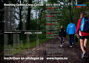 RC-Cross Circuit 2011-2012 Pagina_2