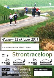 strontraceposter 2011
