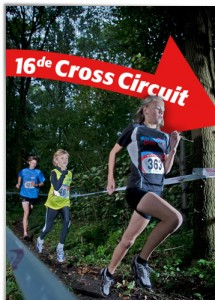 16e Running Center Cross Circuit
