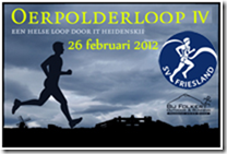 Oerpolderloop 2012
