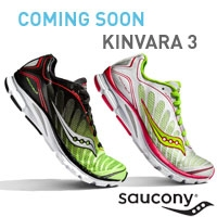 coming-soon Kinvara 3