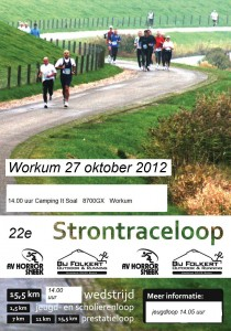 strontraceposter-2012