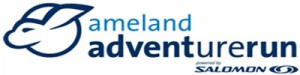 Ameland-Adventure-Run-logo