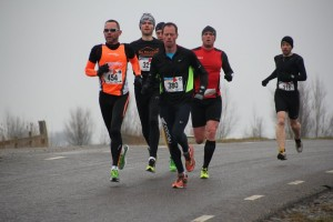 Oerpolderloop 2013