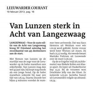 LC-20130218-Leeuwarder Courant