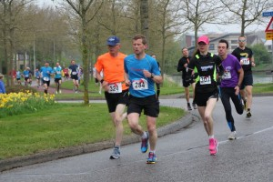 16e Stienserloop