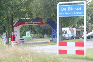 Ronde vd Blesse