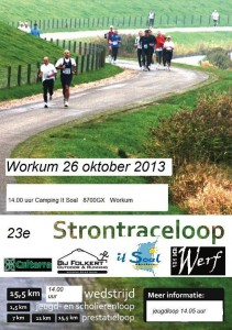 strontraceposter    2013-6
