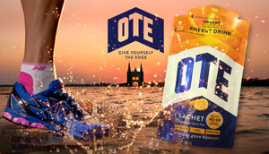 OTE-Visual