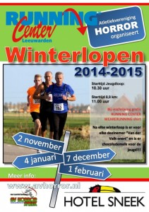 Winterloop20142015website