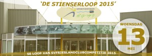 Stienserloop
