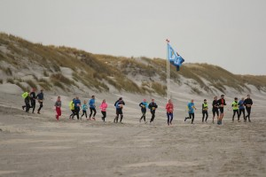 FOTO'S Janke vd Schaaf Adventure Run