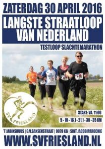 langstestraatloop 2016